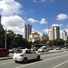 Sao Paulo March 2013 - 29