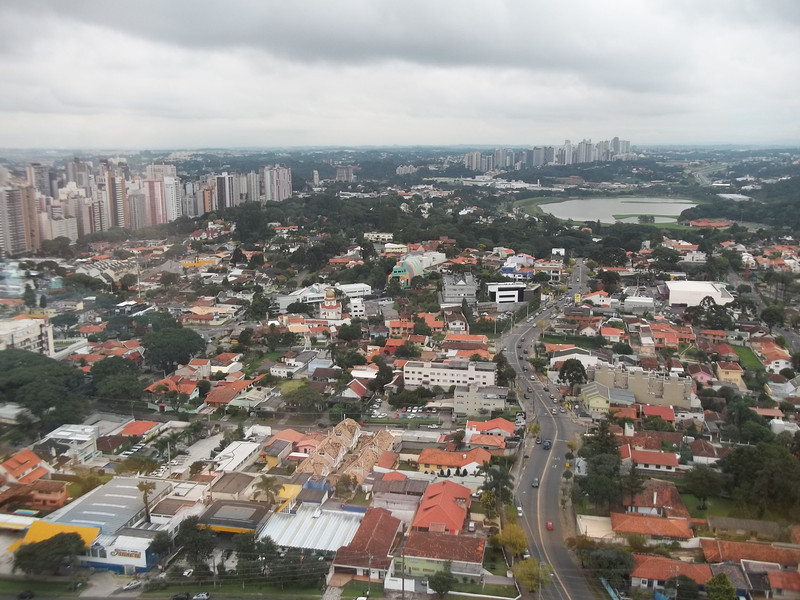 Curitiba 2   28
