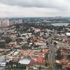 Curitiba 2 | 28