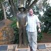 Iguassu Day One07