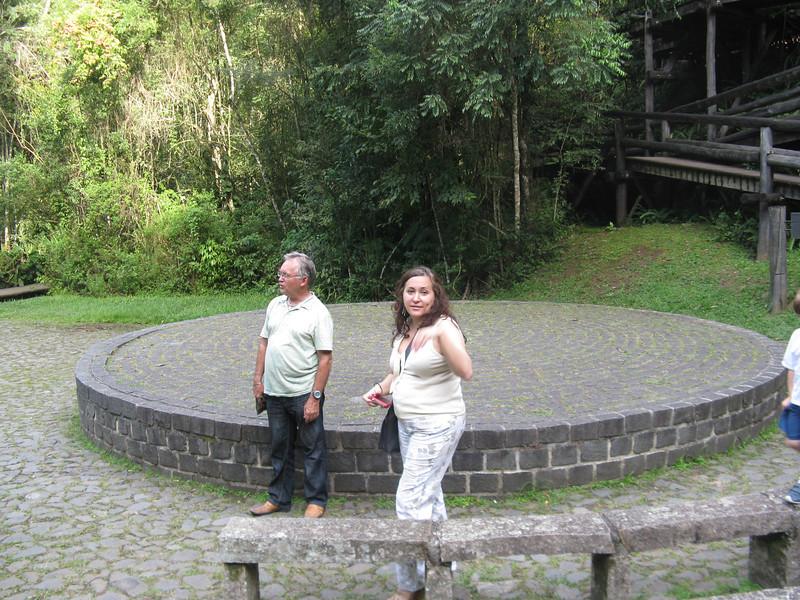 Curitiba April 2013 - 197