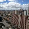 Sao Paulo March 2013 - 35