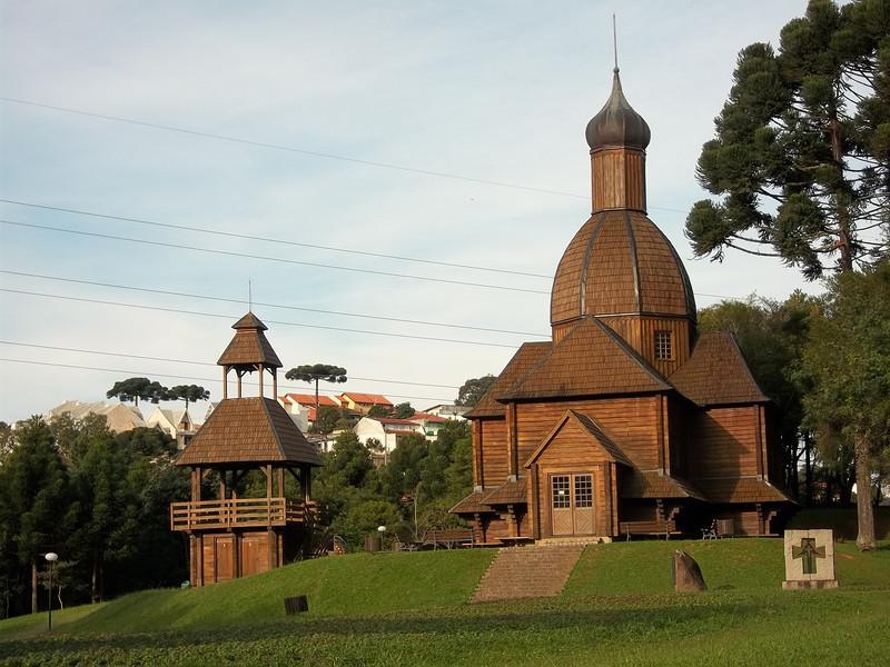 Curitiba April 2013 - 204