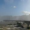 Iguassu Day One20