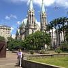 Sao Paulo March 2013 - 30