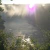Iguassu Day One38