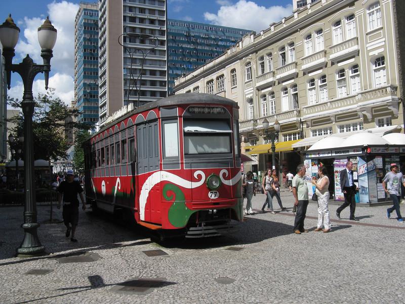 Curitiba April 2013 - 182