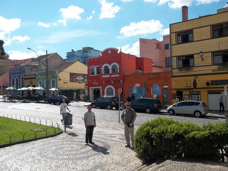 Curitiba April 2013 - 189