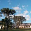Iguassu Day One39