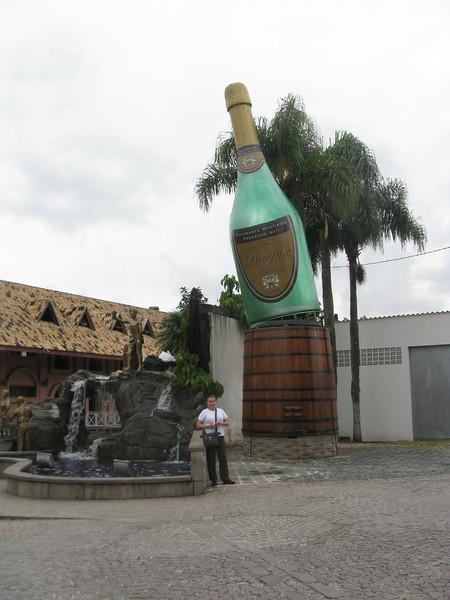 Curitiba 2 | 21