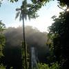 Iguassu Day One25