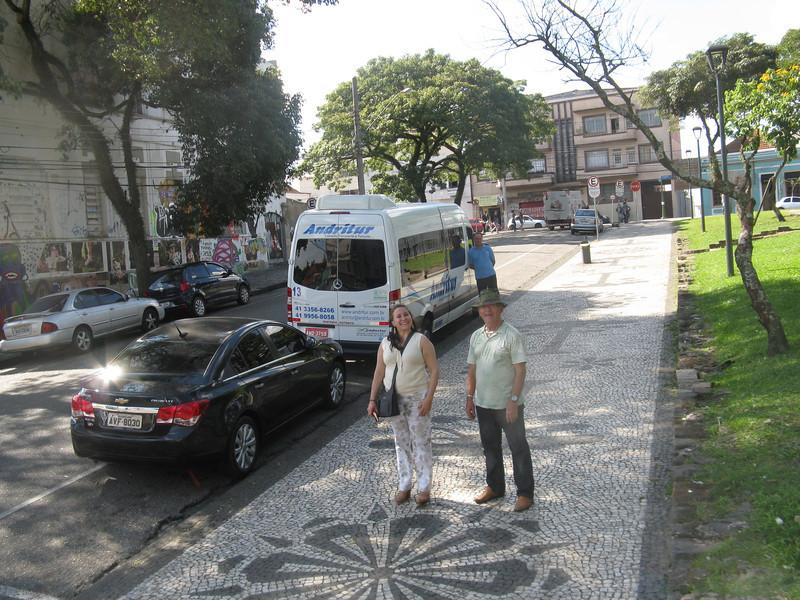 Curitiba April 2013 - 191