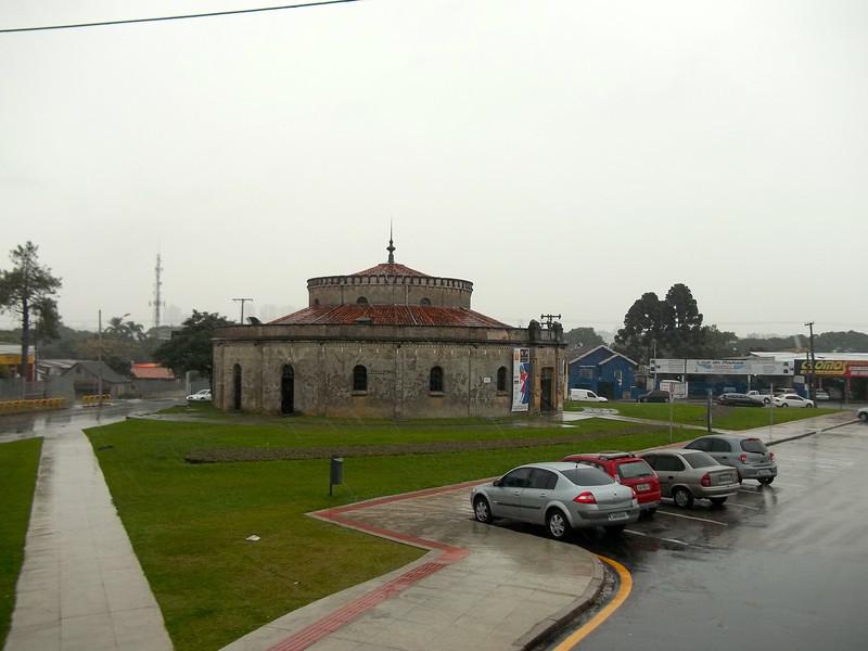 Curitiba 2 | 03