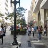 Curitiba April 2013 - 180