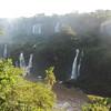 Iguassu Day One28
