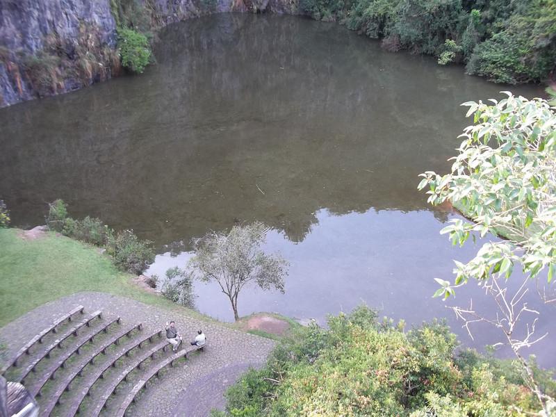Curitiba April 2013 - 198