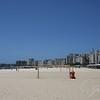 Travel; Brazil; Brasilien; Rio de Jr.; Copacabana;