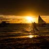 #Sunrise @ #PortoDeGalinhas #Beach #Pernambuco #Brazil