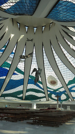 Brasilia 2013