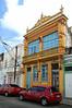 Salvador da Bahia