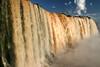 BRA-Iguazu Falls-0037D-A4