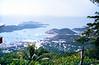Caribbean Cruise '84  St. Thomas