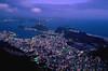 BRA-Rio de Janeiro-4001