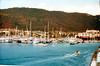 Caribbean Cruise '84, St. Thomas