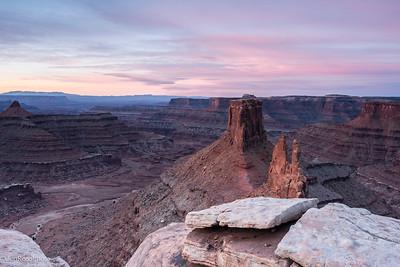 Bret Edge Utah