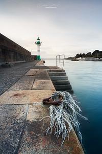 Saint Quay Portrieux