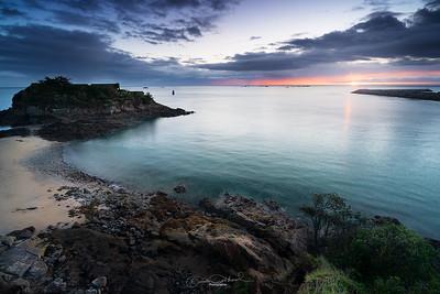 Île de la Comtesse