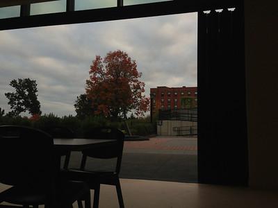 2013-10-13 Springfield College