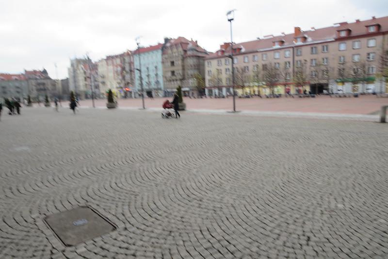 Brett in Poland 2013 (258 of 1643)