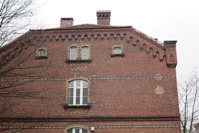 Brett in Poland 2013 (22 of 1643)