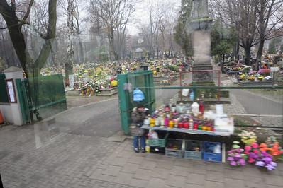 Brett in Poland 2013 (9 of 1643)