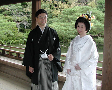 Brides Photos
