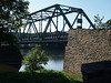 Frenchtown - Uhlerstown Bridge