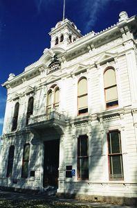 Bridgeport-Courthouse0004