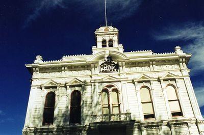 Bridgeport-Courthouse0002