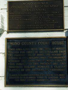 Bridgeport-Courthouse0005