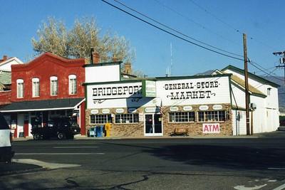 Bridgeport0001