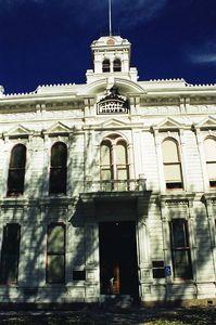 Bridgeport-Courthouse0003