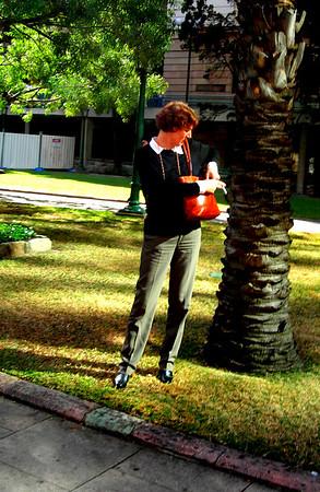 Brisbane, Australia 2006 Archive