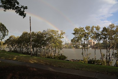 South River Brisbane5