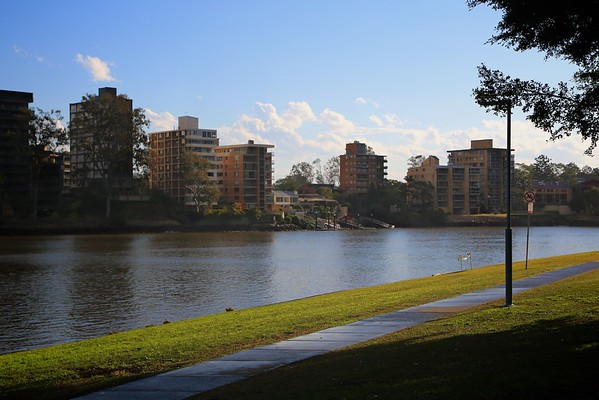 South River Brisbane1
