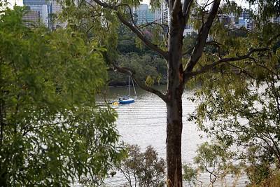 Brisbane  27923