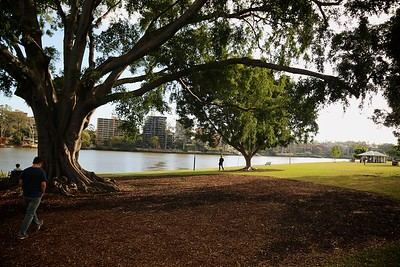 South River Brisbane2