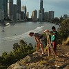 Kangaroo Point Cliffs5