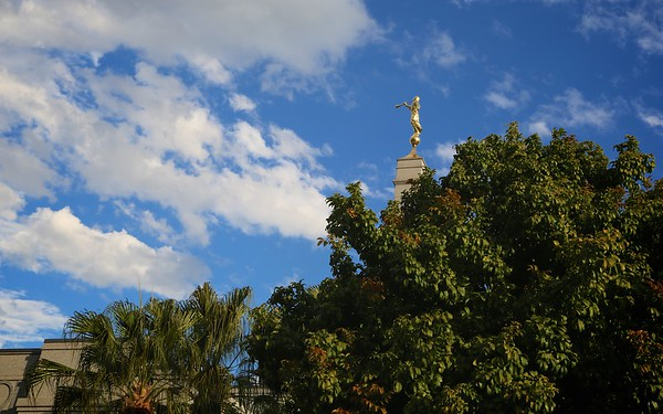 Brisbane  27918