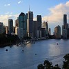 Kangaroo Point Cliffs7